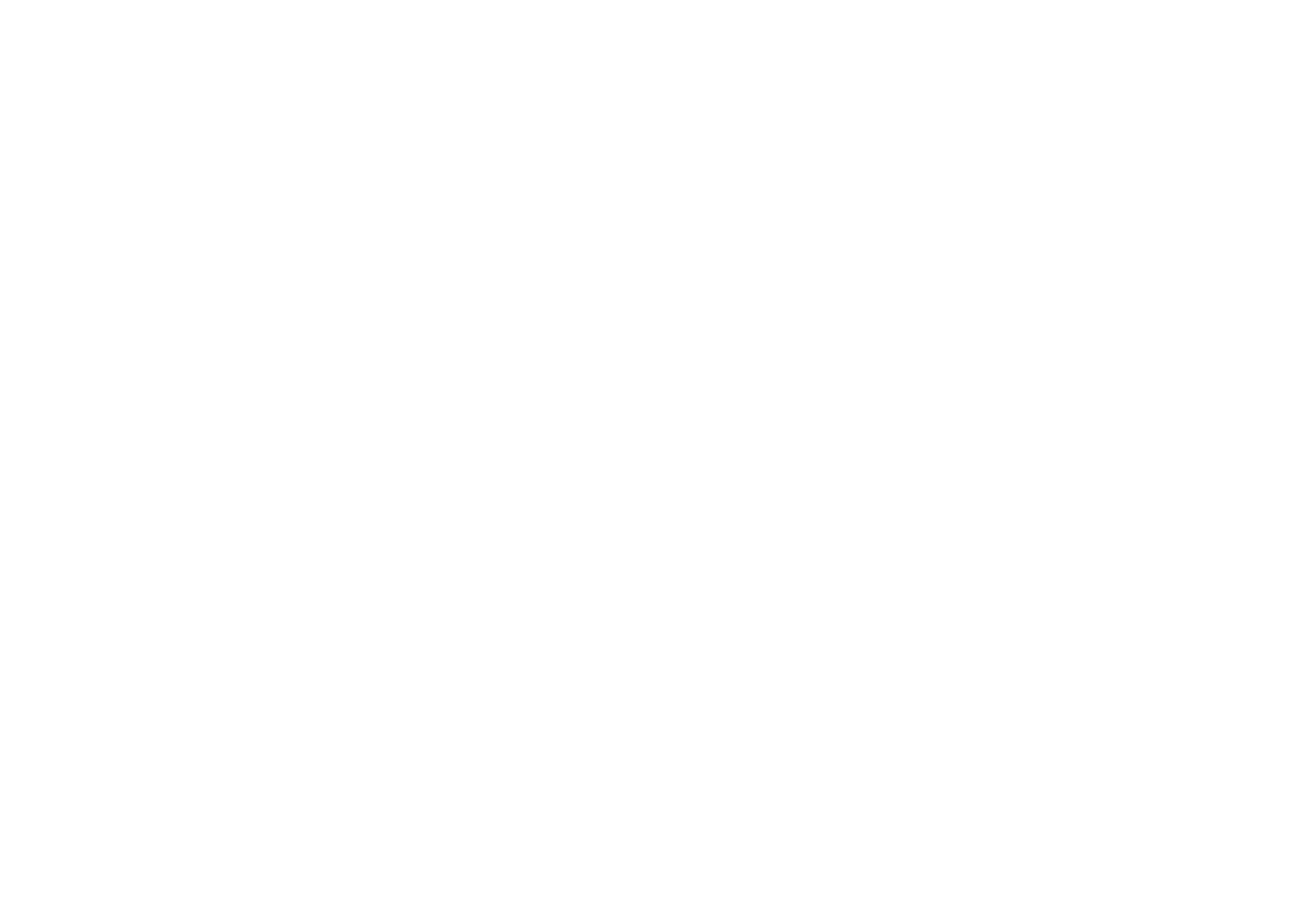 Metro City Kitchen